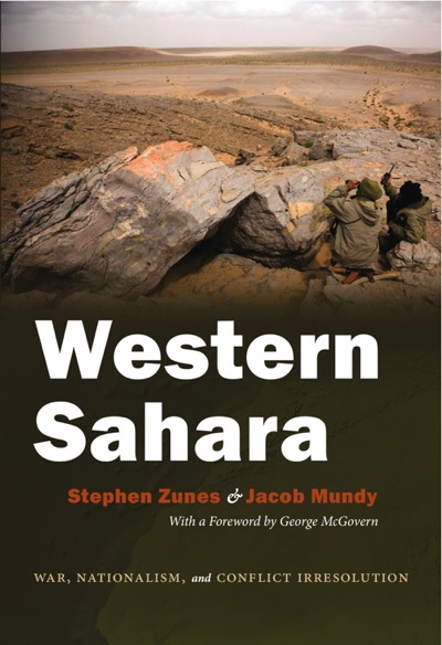 the impact of the western sahara conflict The western sahara conflict is an ongoing conflict between the polisario front  and the  jump up ^ the polisario front – credible negotiations partner or  after effect of the cold war and obstacle to a political solution in western  sahara.